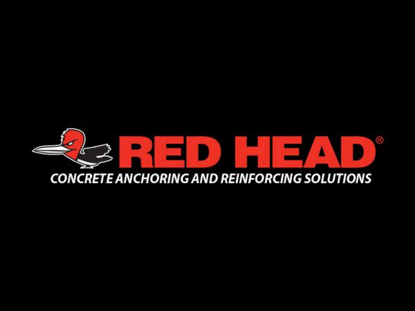 ITW-Red-Head-Logo