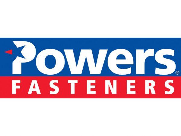 Powers-Fasteners