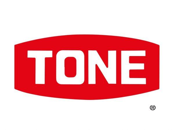 Tone Tools